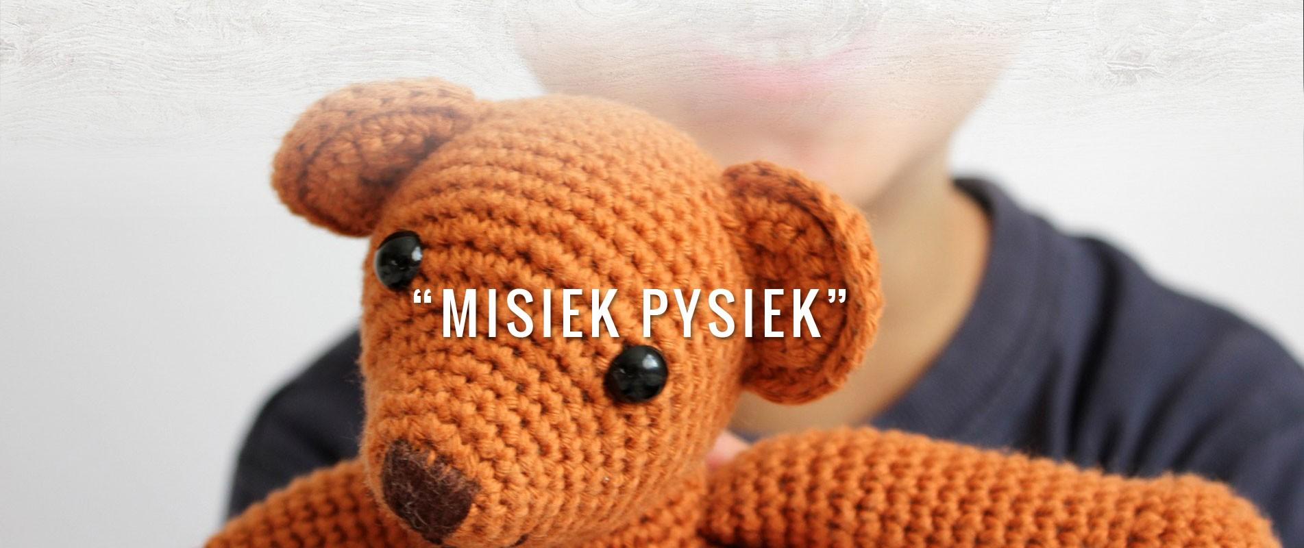 misiek-pysiek